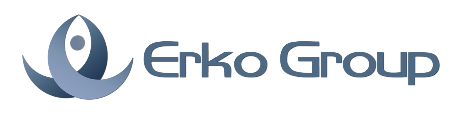 Erko Group
